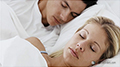 What are the most common sleep disorders? by J. Douglas Hudson, MD, DABSM
